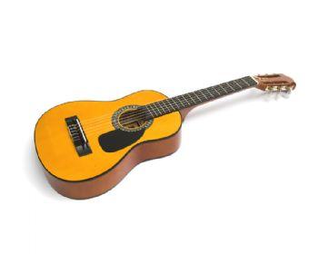 Demo Guitar